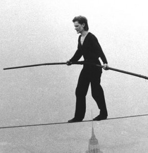 Tightrope-Pettit