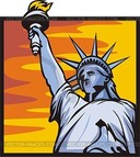 128px-the-statue-of-liberty-in-new-york-vector-clip-art-704716